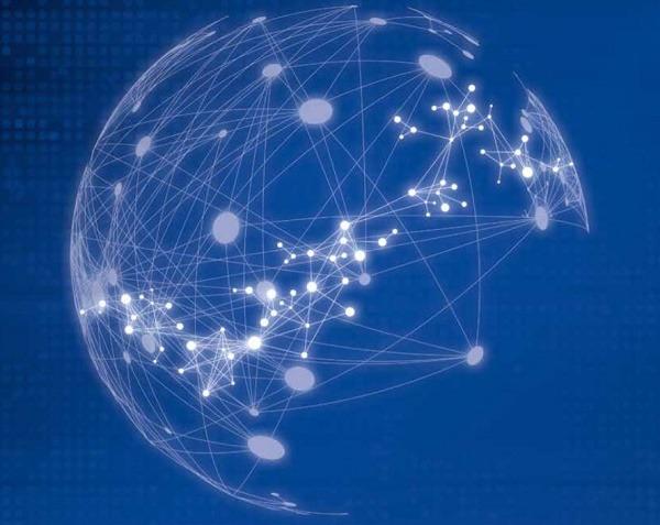 Global Internet Report 2014 (GIR 2014) Thumbnail