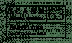 icann63_barcelona_marker_black_horizontal_300x179