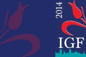 igf2014