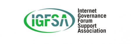 Internet Society to Establish Association in Support of the Internet Governance Forum