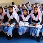 A Pilot Community Network in Pakistan: Online Supplementary Education and its Impact Thumbnail