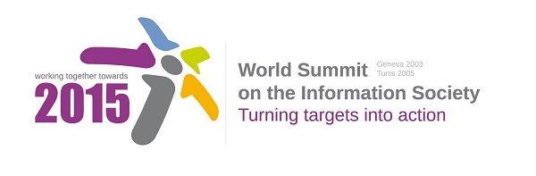 Geneva Internet Platform and the Internet Society launch Digital Watch