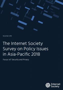 APACsurvey2018.cover thumbnail