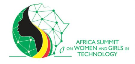AfricaWomenTechSummit_Logo-Resize-570x271
