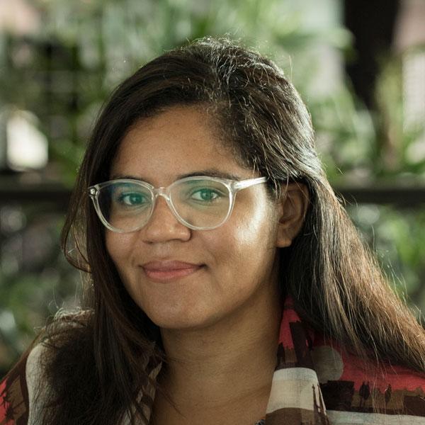 Corinne Ogu