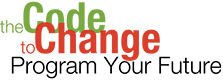 Logo-website-codetochange-1