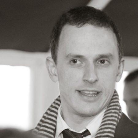 Jamal Shahin