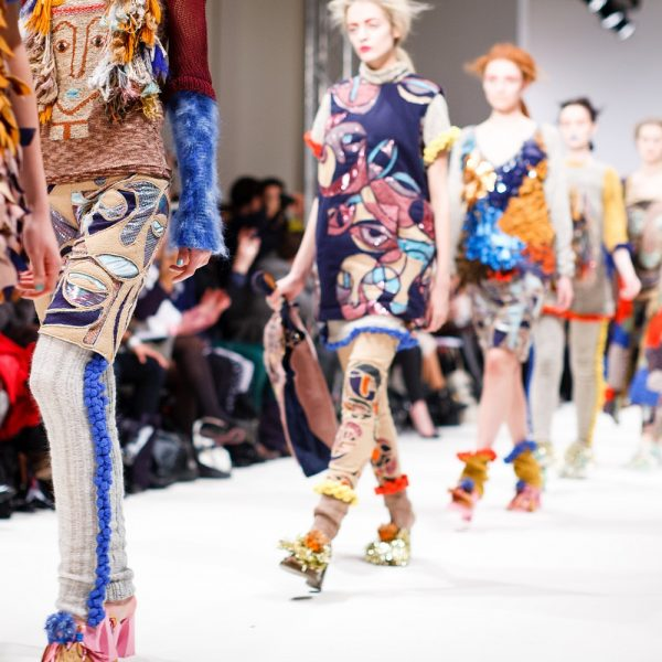 FashionTech Week Paris Thumbnail