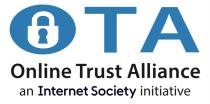 ota-logo-976px-300x104