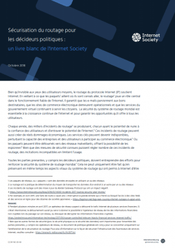 routingsecurityFR thumbnail