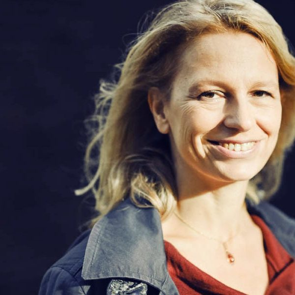 Future Thinking: Natali Helberger on the Impact of Consolidation on Media Diversity
