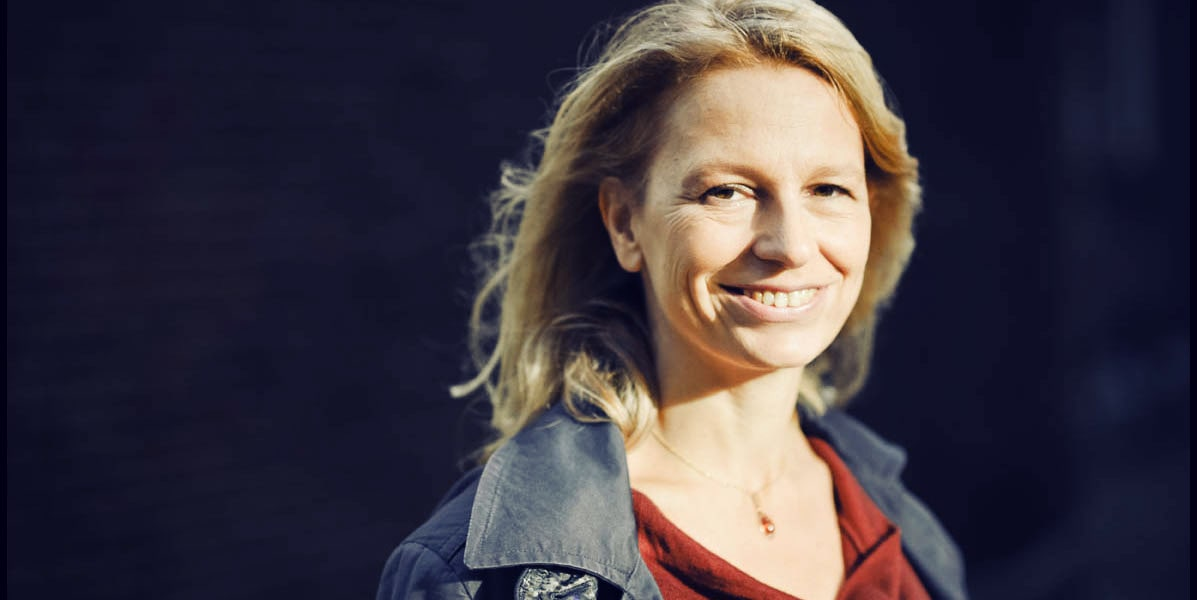 Future Thinking: Natali Helberger on the Impact of Consolidation on Media Diversity Thumbnail