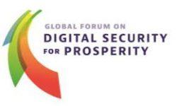 digitalsecurityforumlogo