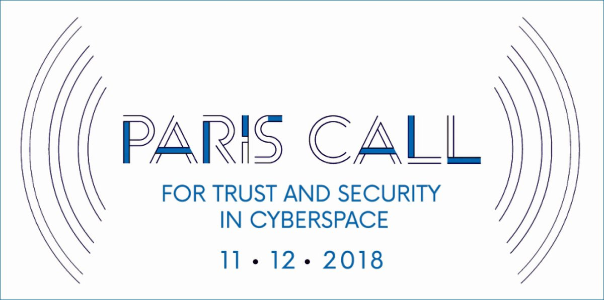 paris-call-trust-security