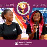 Lauréat-Chapterthon-2018