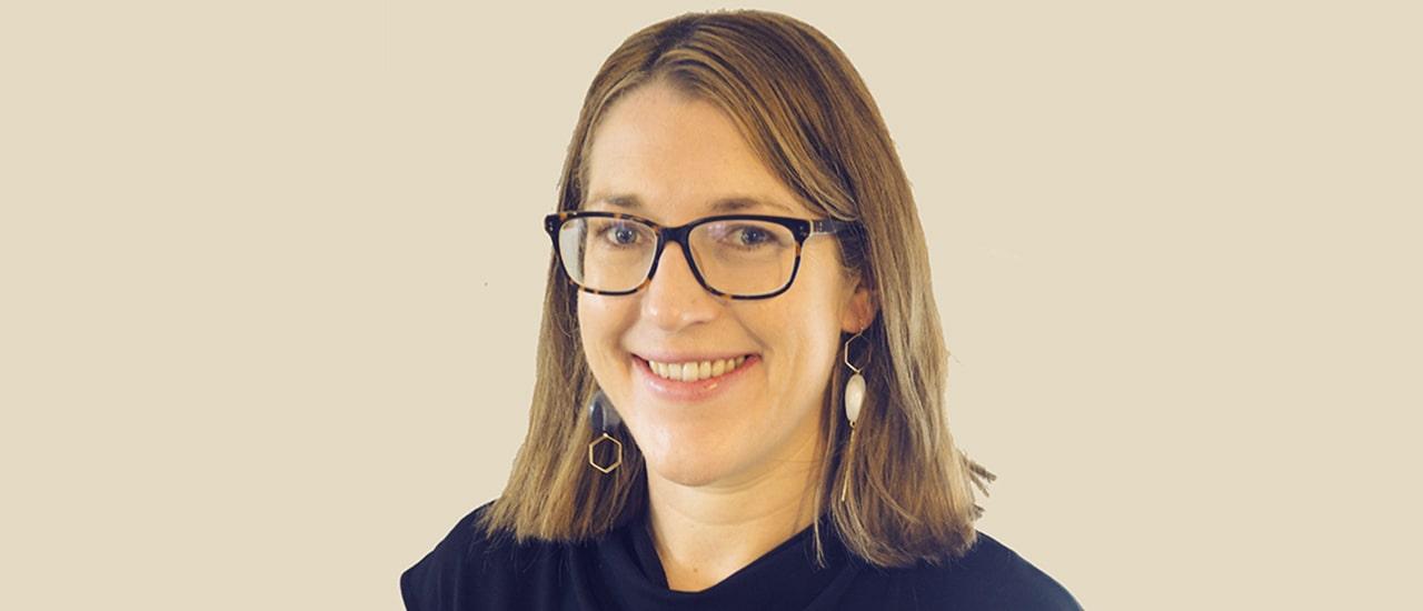 Réflexion sur l'avenir: Orla Lynskey s'exprime sur les données à l'ère de la consolidation Thumbnail