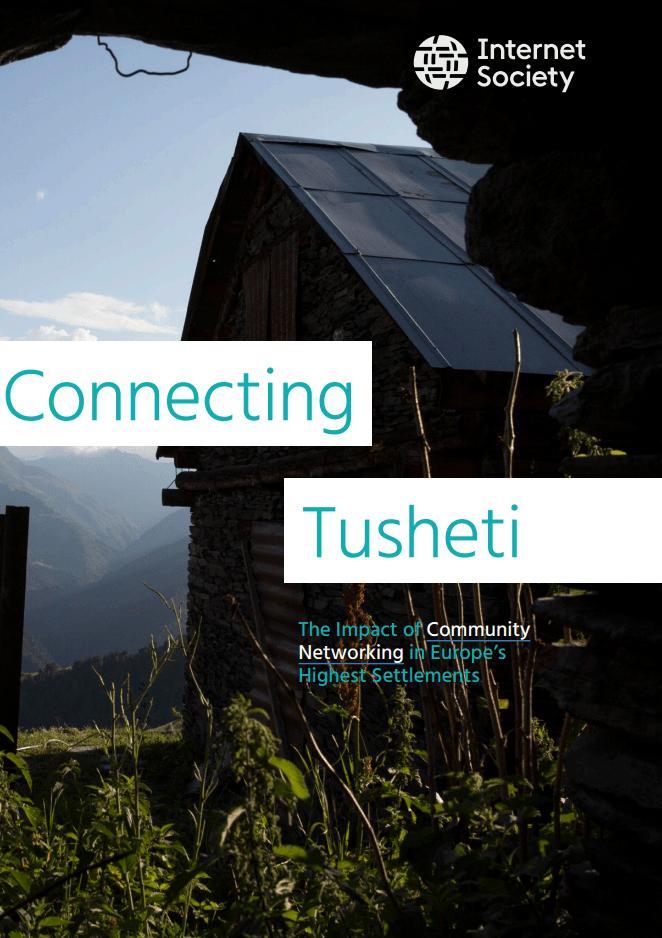 tusheti.cover thumbnail