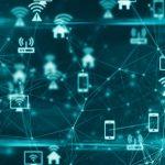 لمحة عامة حول حوكمة الإنترنت (General Overview about Internet Governance) Thumbnail