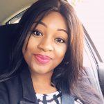 Lisa Nyamadzawo
