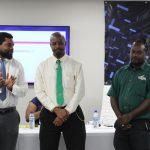 La Internet Society da la bienvenida al Capítulo de Dominica Thumbnail