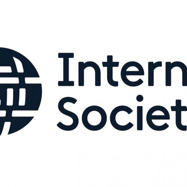 Final Results of the 2021 Internet Society Board of Trustees Elections and IETF Selections Thumbnail