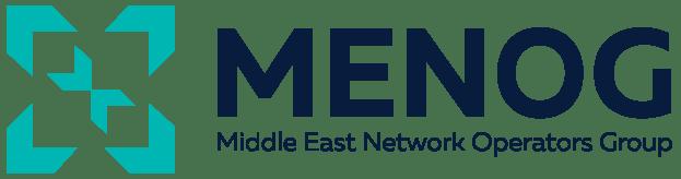 MENOG_logo