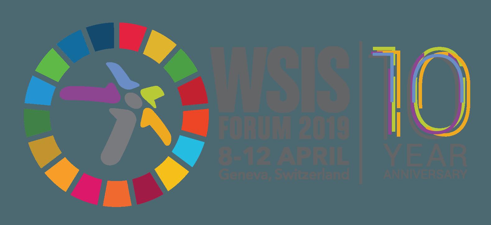WSIS_10_YEAR