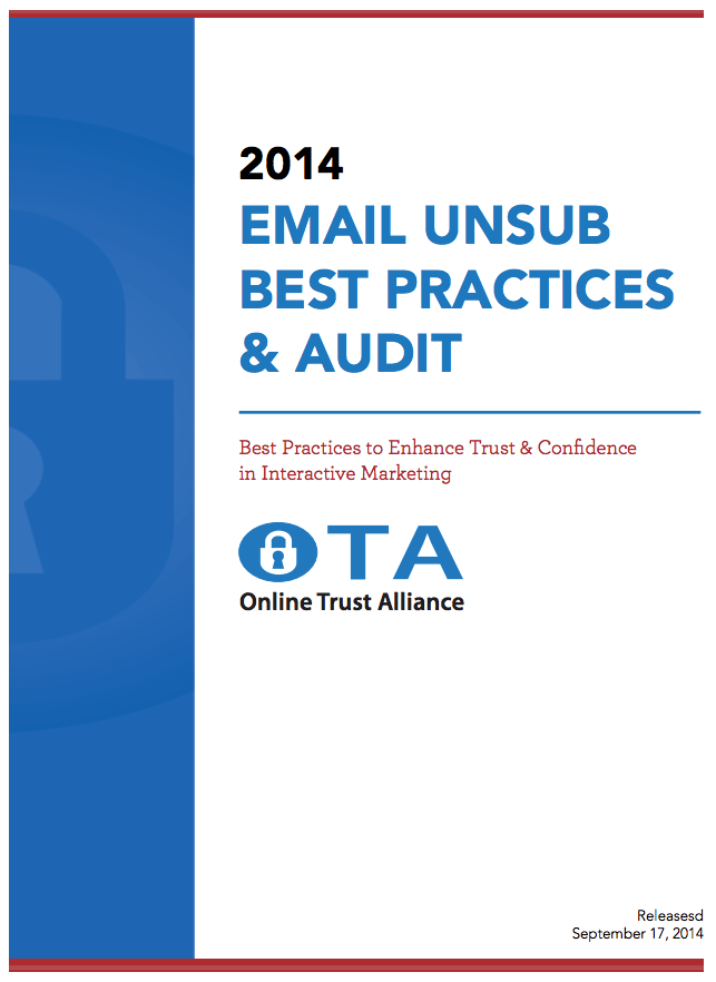 2014-email-unsubscribe-report thumbnail