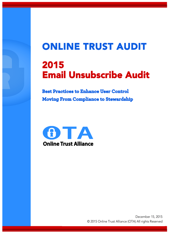2015-email-unsubscribe-report thumbnail