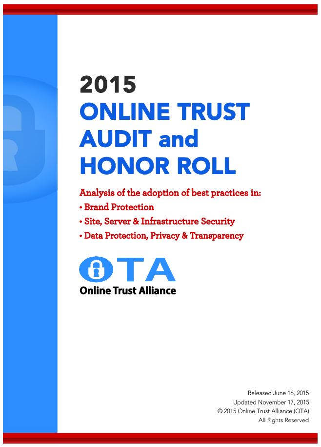 2015-ota-honor-roll thumbnail