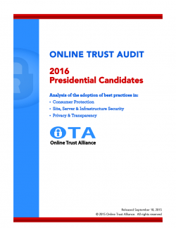 2015-presidential-candidates-site-trust-audit thumbnail
