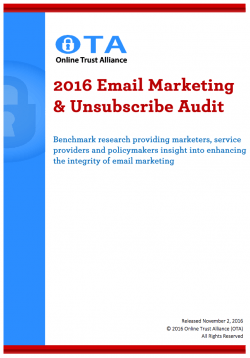 2016-email-unsubscribe-report thumbnail