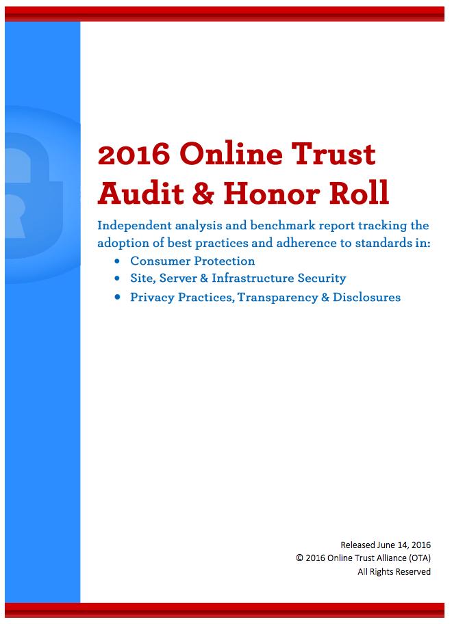 2016-ota-honor-roll thumbnail