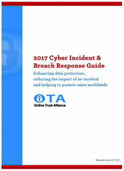 2017-cyber-incident-report thumbnail