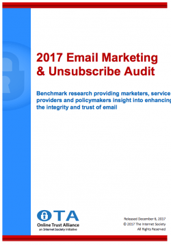 2017-email-unsubscribe-report thumbnail