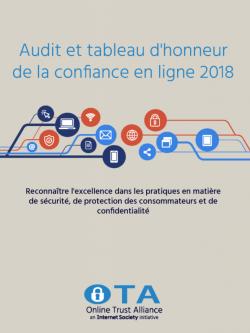 2018-Online-Trust-Audit-Cover-FR thumbnail