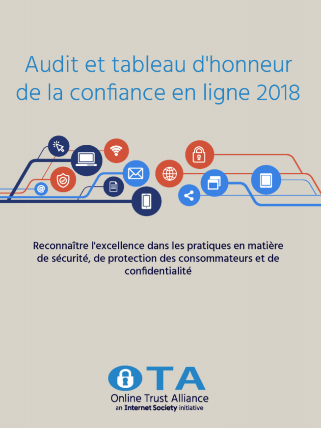 2018-Online-Trust-Audit-Cover-FR thumbnail