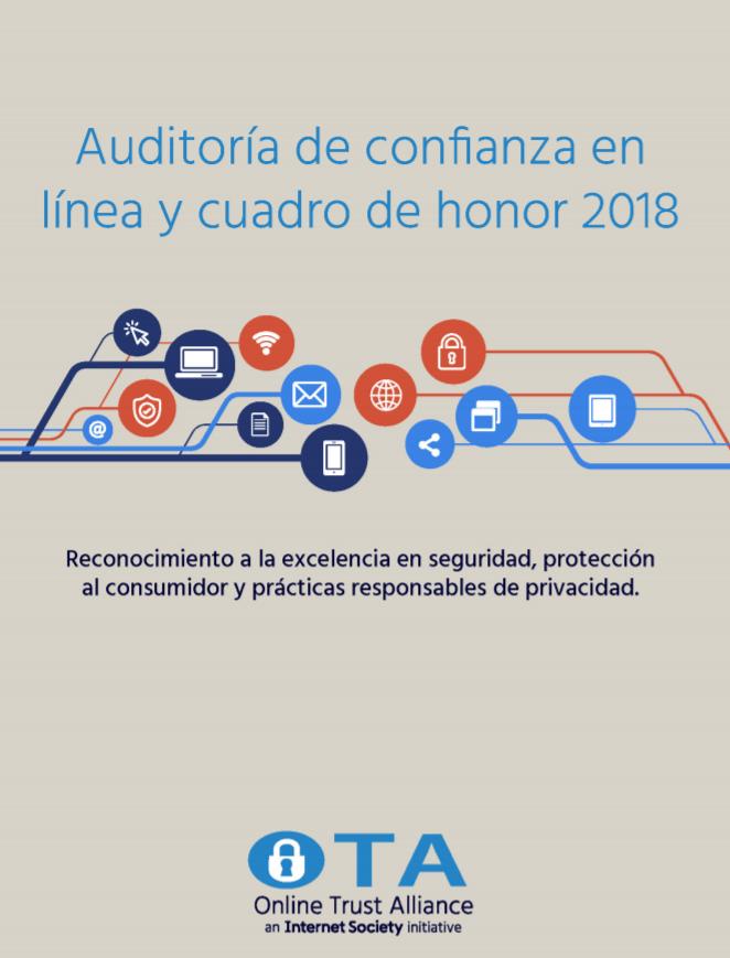 2018-Online-Trust-Audit-Cover-SP thumbnail