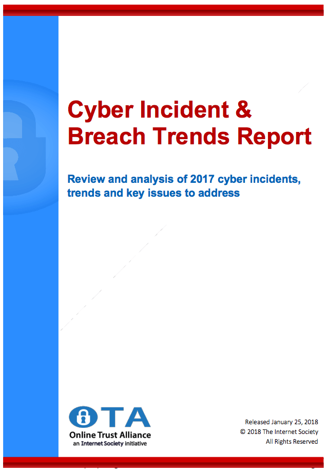 2018-cyber-incident-report thumbnail