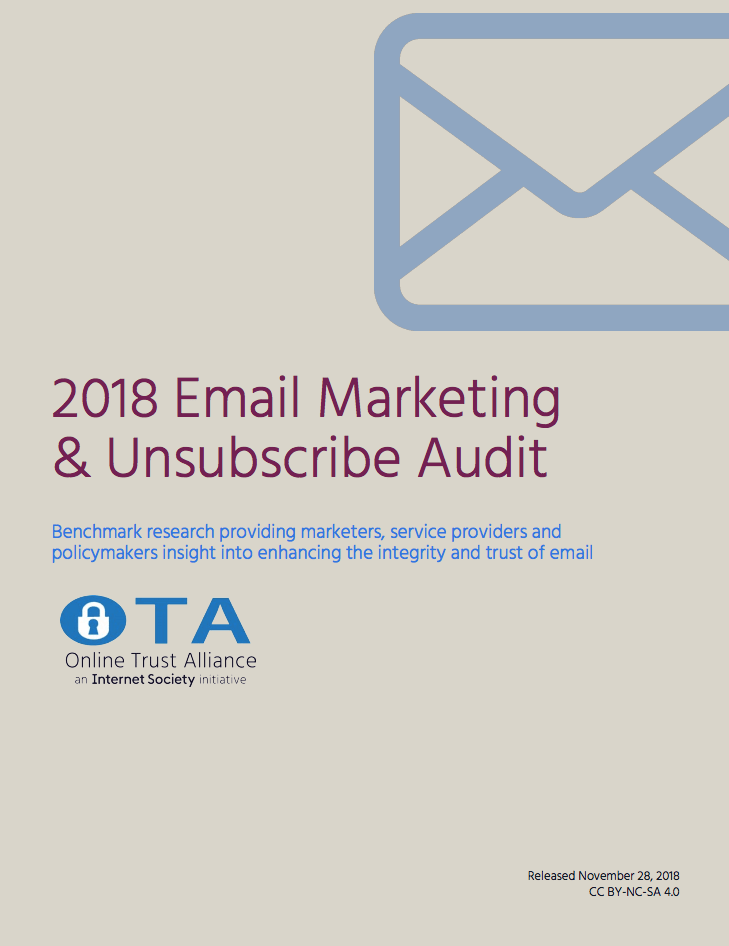 2018-email-unsubscribe-report thumbnail