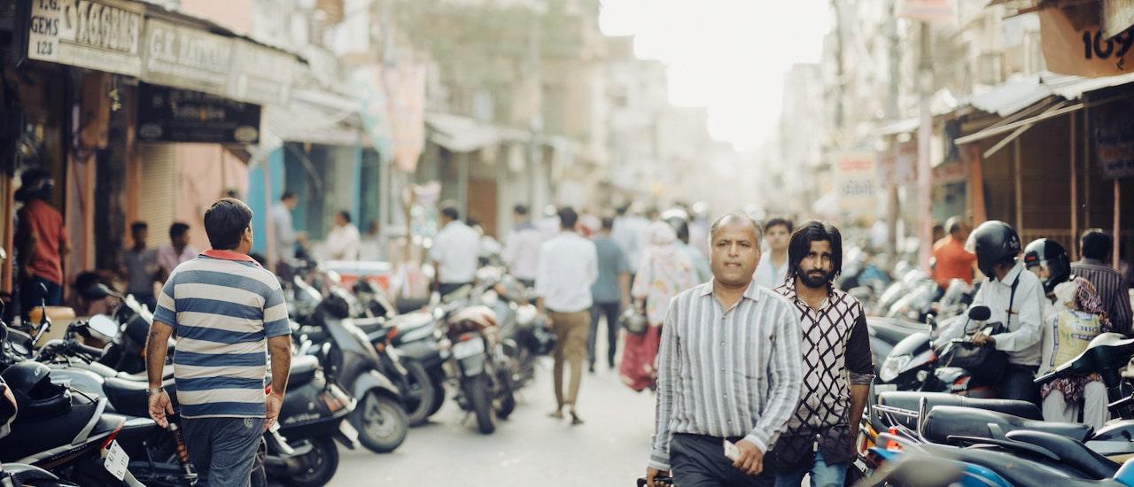CCAOI-ISOC Delhi Webinar on the Draft National e-Commerce Policy Thumbnail