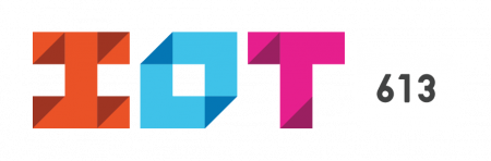 IoT613-Logo