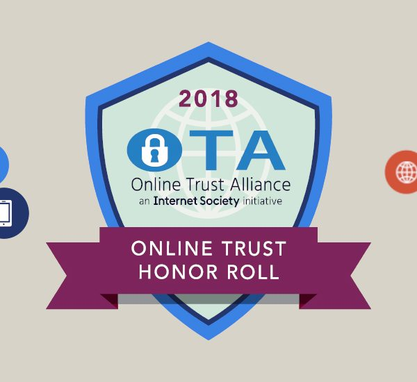 10 Years of Auditing Online Trust – What's Changed?