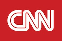 cnn-logo-white-on-red