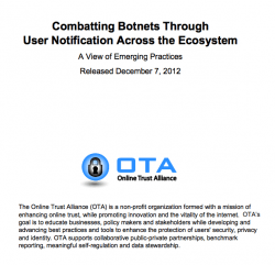 combatting-botnets thumbnail