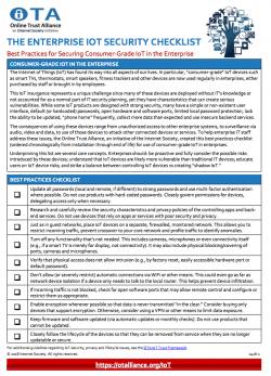 enterprise-iot-security-checklist thumbnail