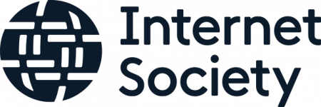isoc-dark-rgb_logo