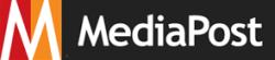 mediapost-logo