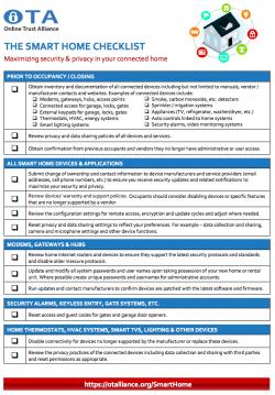 smart-home-checklist-2 thumbnail