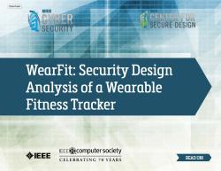 wearfit-security-design-analysis thumbnail